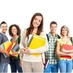 Links to best Spanish exam prep resources