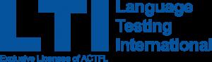 lti-logo